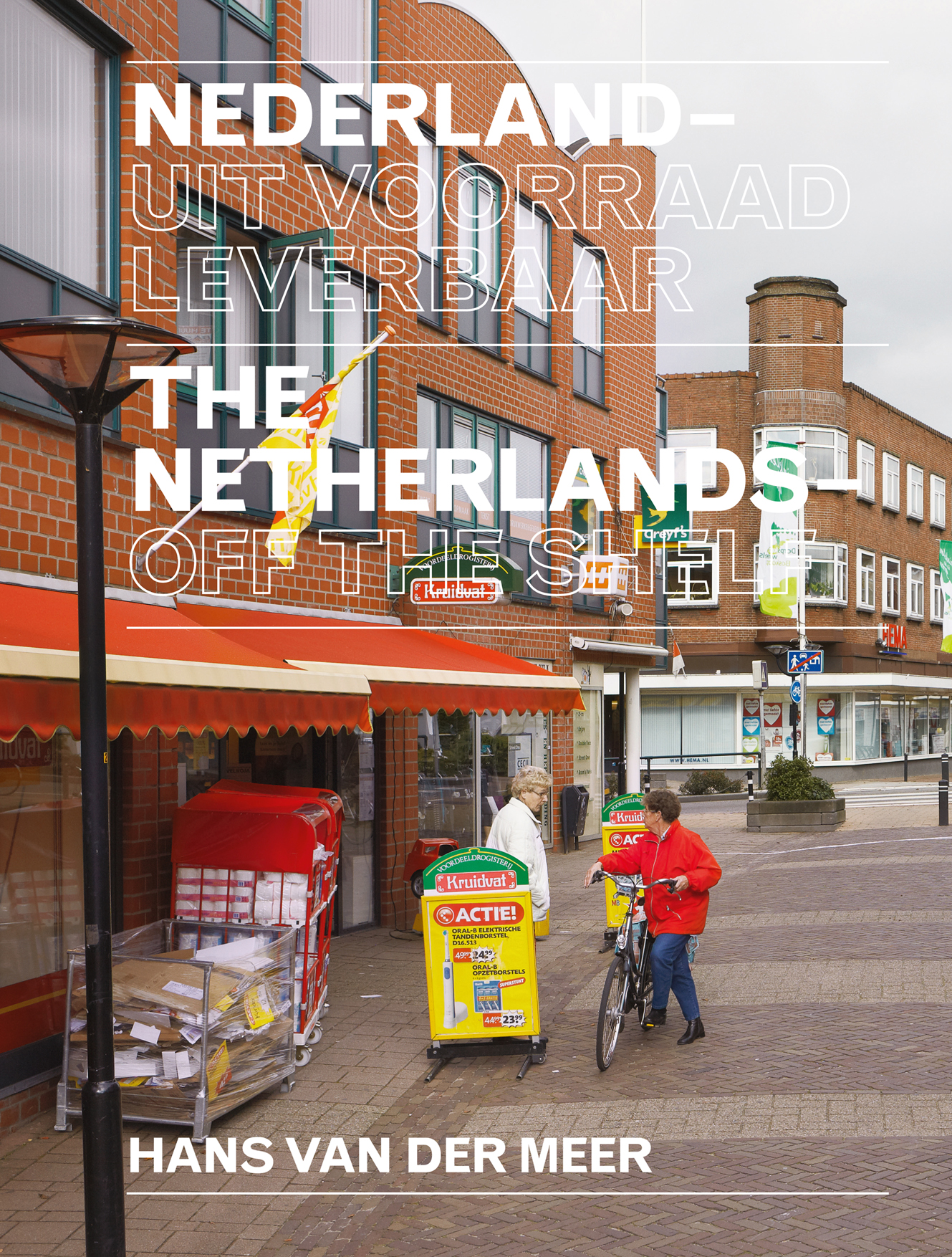 Off_The_Shelf_Cover_voorkantHQ