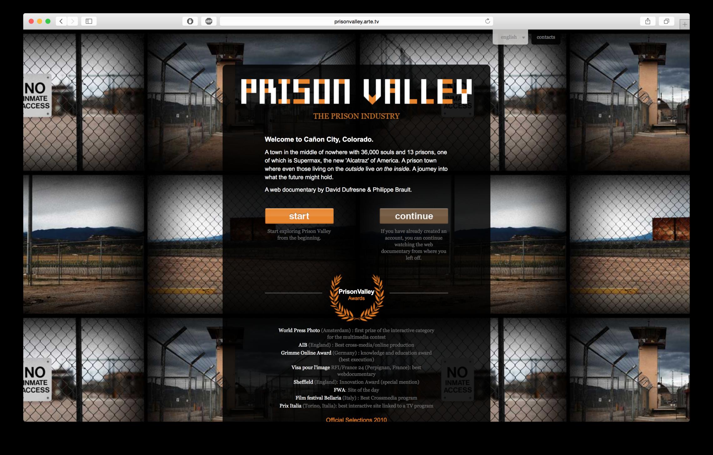 Prison valley_1