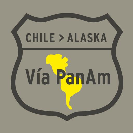 ViaPanAm_icon