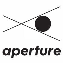 2012_Aperture_Logo.original