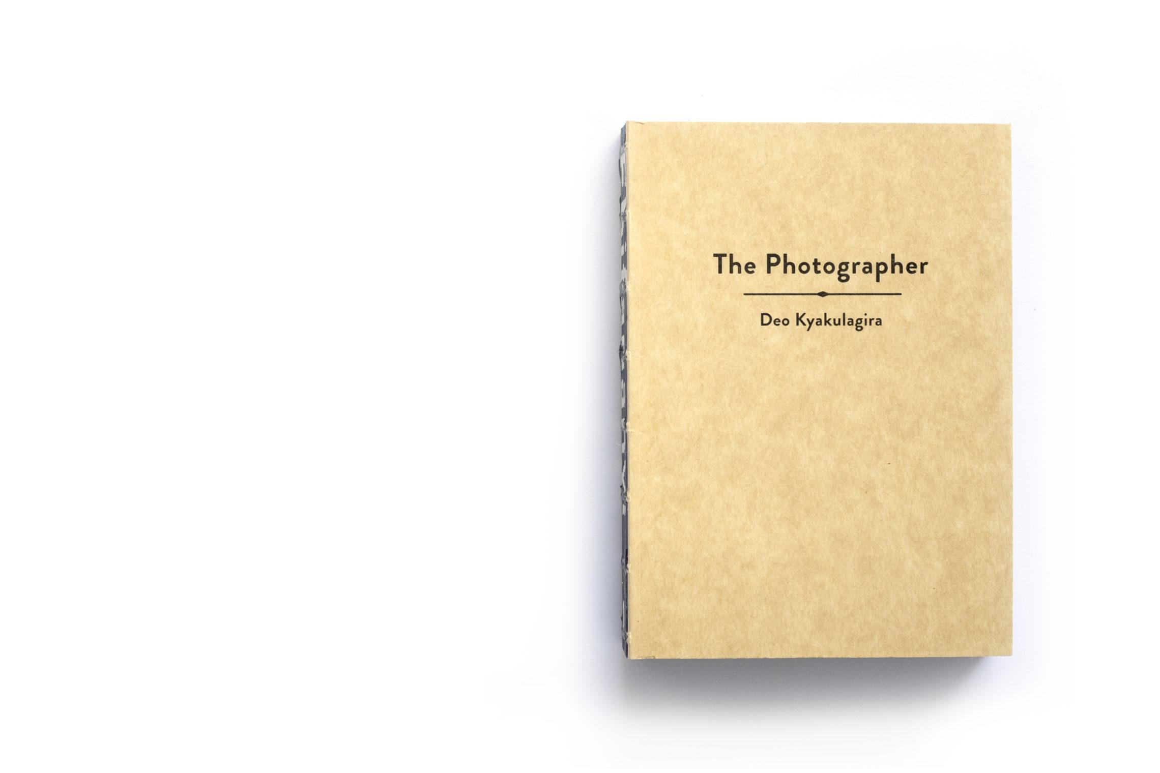 2014_The_Photographerforweb001