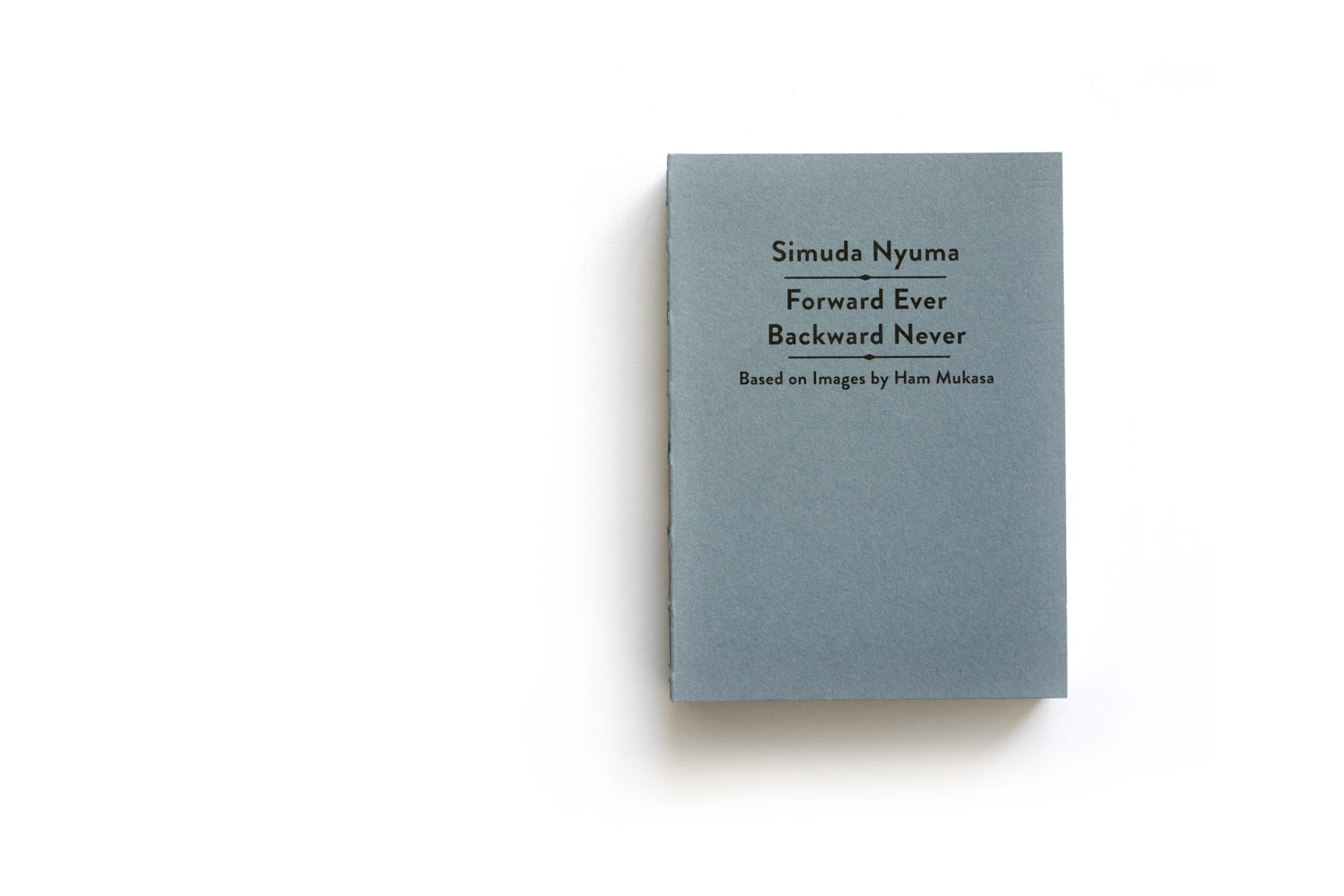 2015_Forward_Ever_Backward-Never_forweb001