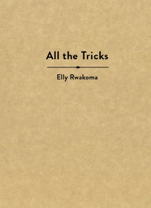 Elly-Cover-front