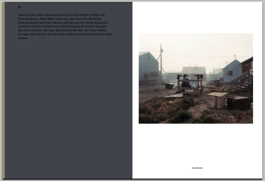 Last Days boek 6