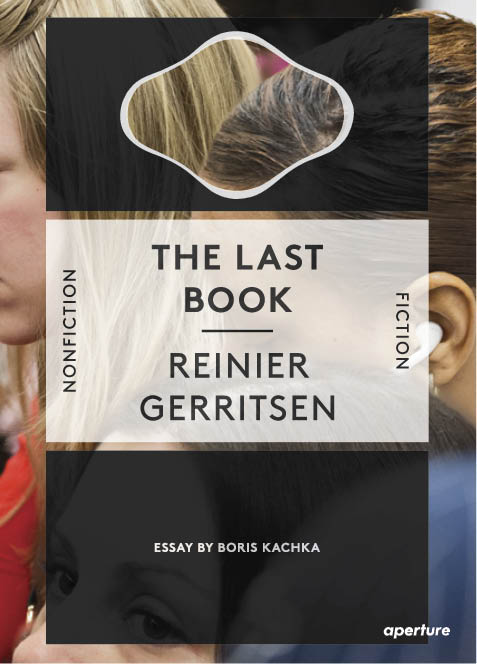 TheLastBook_cover
