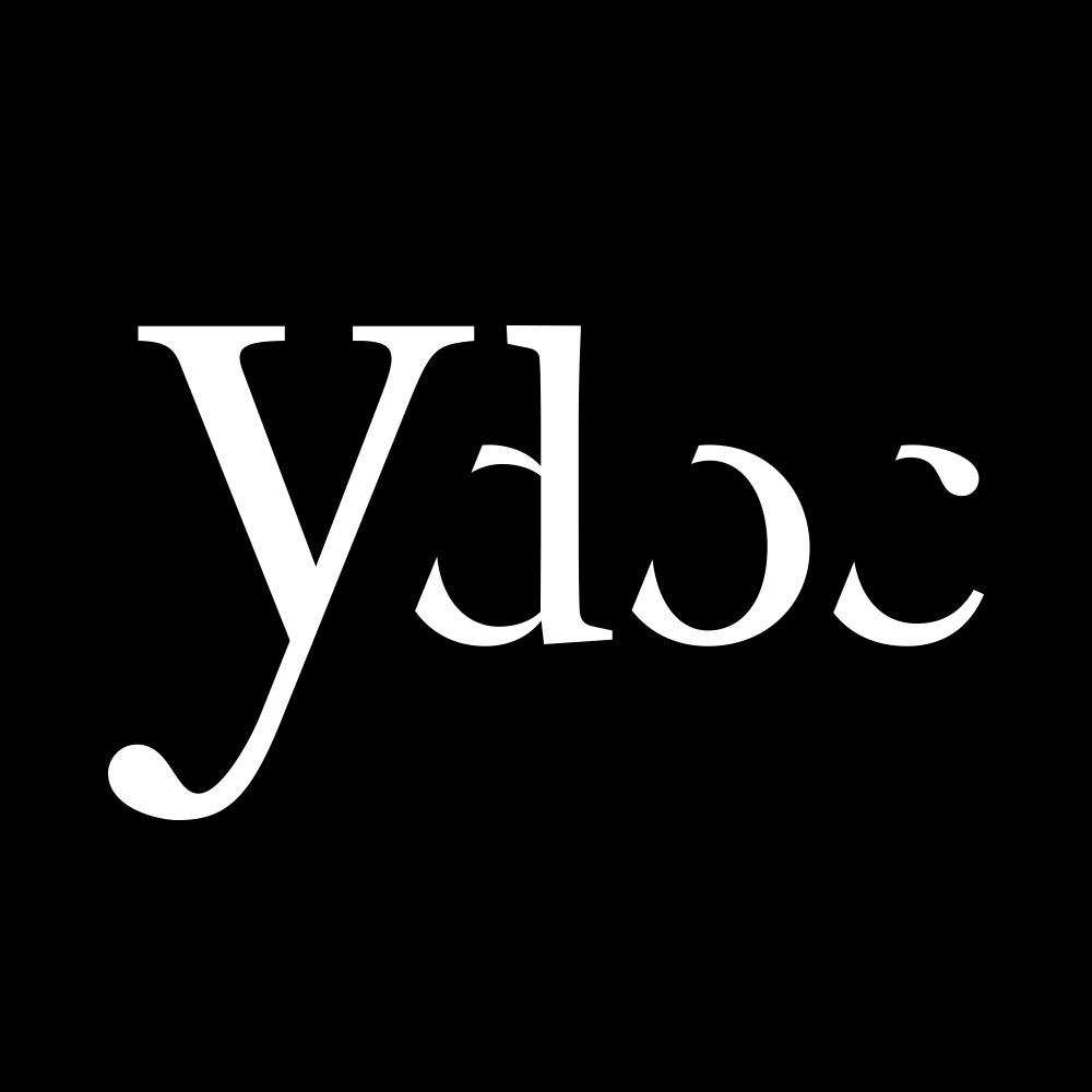ydoc_logo_1000_1000_inv-2