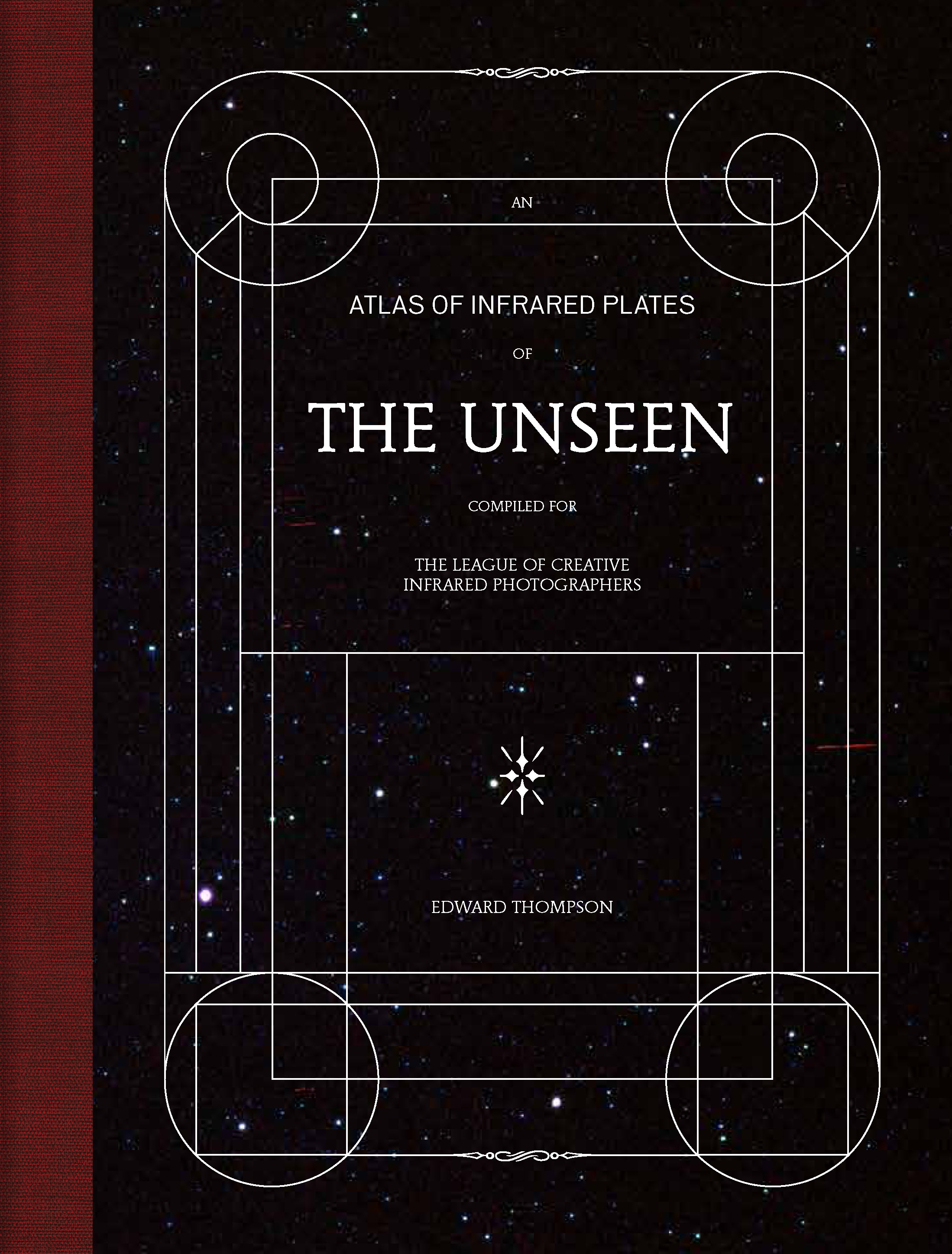 edward-thompson-the-unseen-cover