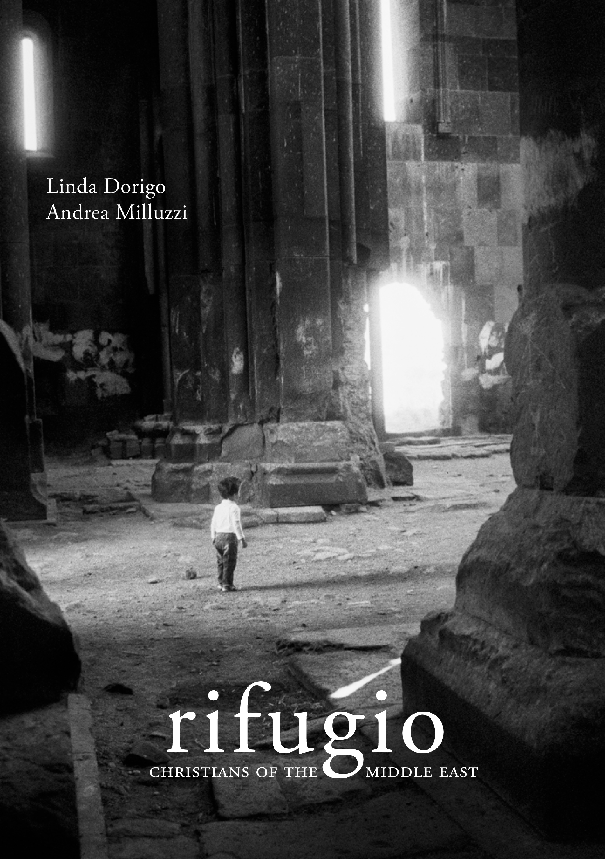 linda-dorigo-andrea-milluzzi-rifugio-cover